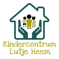 Kindercentrum Lutjeheem