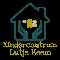 Kindercentrum Lutjeheem